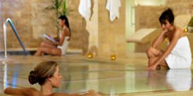 qua-baths-spa-vegas-girls-weekend-620x372