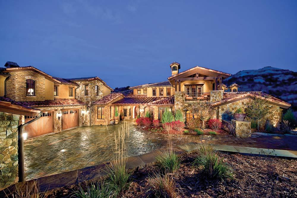 Ravenna Real Estate LIV Sotheby's
