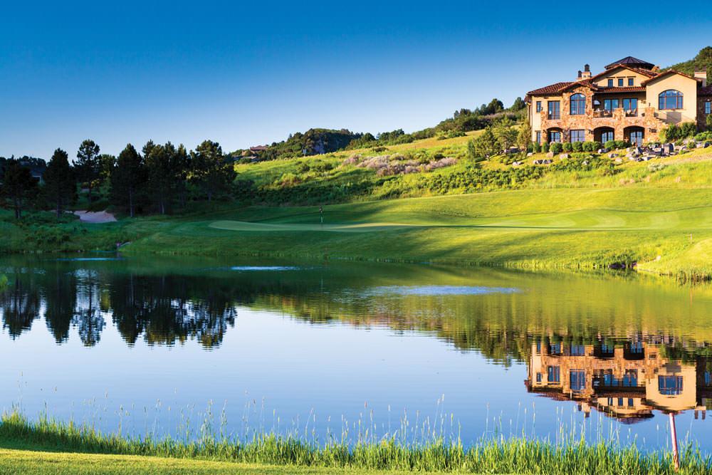 Ravenna Golf and Real Estate