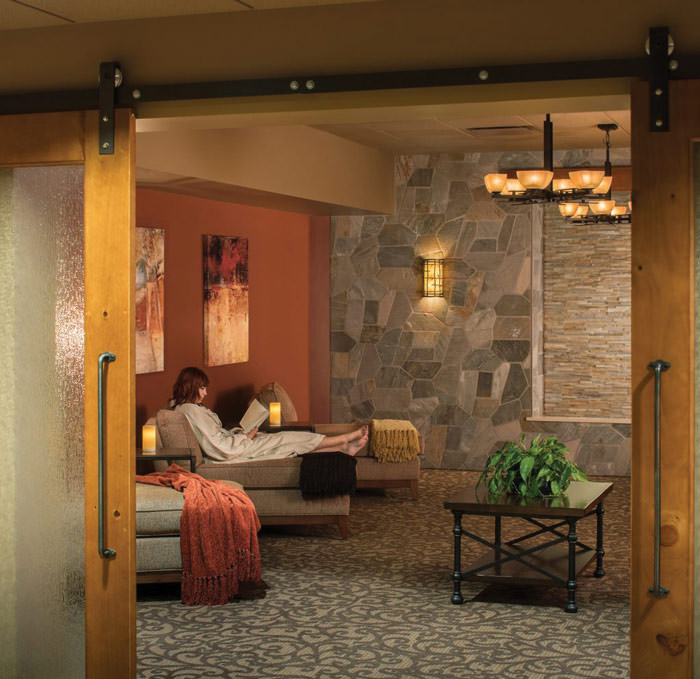 Cheyenne Mountain Resort: Creating An Exceptional Experience