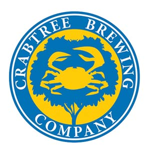 Crabtree Brewing Co.