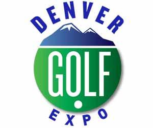 denver-golf-expo
