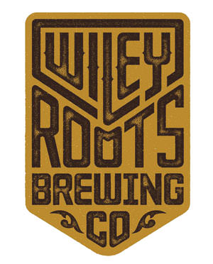 Wiley Roots Brewing