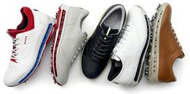 ECCO Cool Golf Shoe