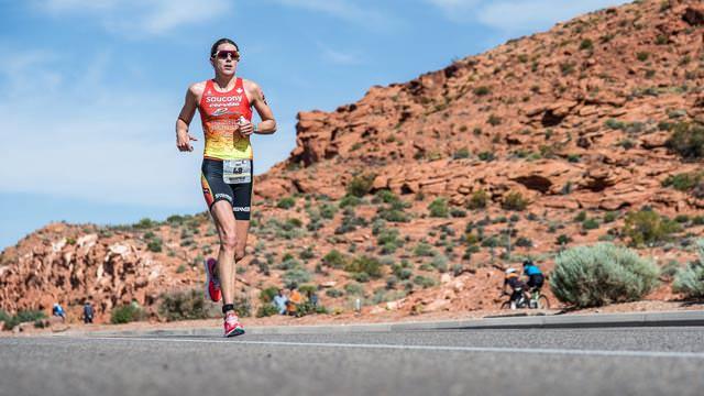 Ironman-us-pro-championship