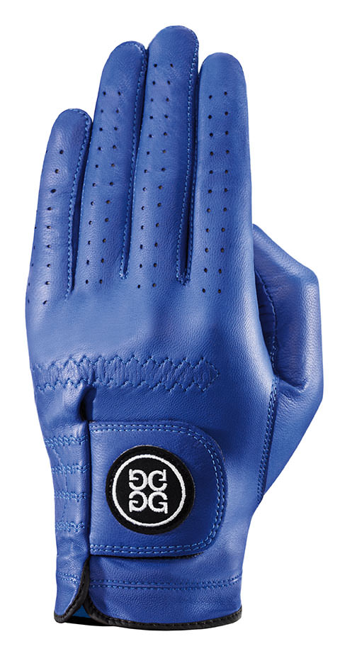mother's day gfore glove