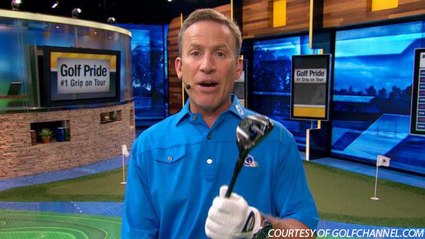 michael breed hybrid cover