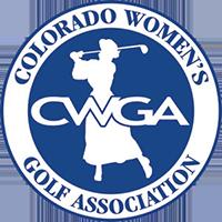 Colorado Women's Golf Association