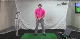 golftec address position