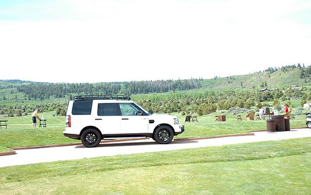 land rover cordillera experience slider photo