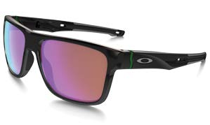 father's day oakleys