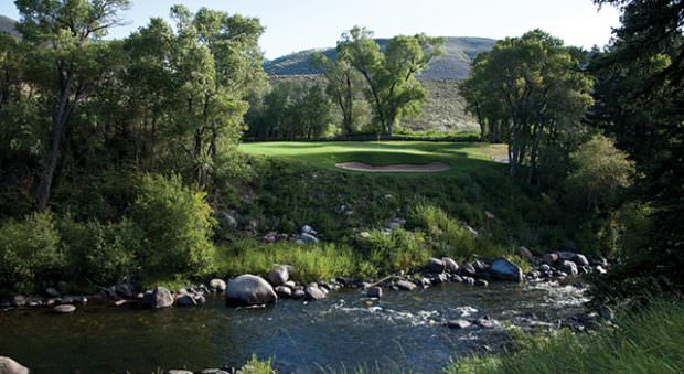 mile high golf at $52.80 eaglevail