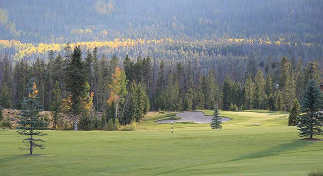 grand lake mile high golf at $52.80