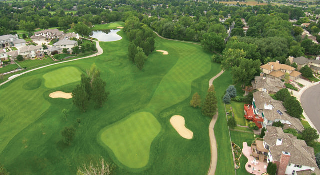 hyland hills golf course mile high golf at 52.80