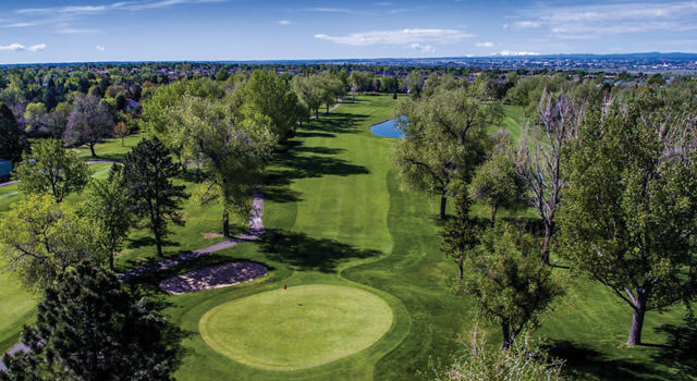 meadow hills mile high golf at $52.80