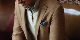 peter millar fashion