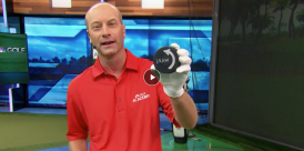 trent wearner hockey puck shot shaping drill cover