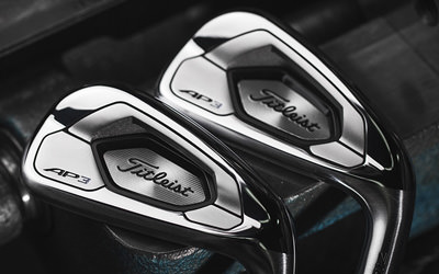 titleist ap3 gear