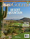 Fall 2017 Magazine - Colorado AvidGolfer