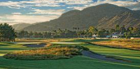 Scottsdale Camelback Golf Course