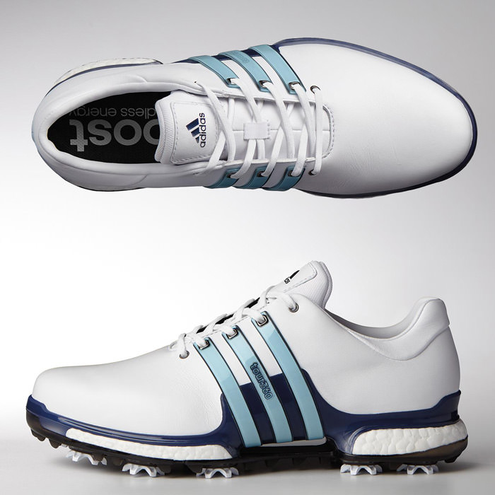efe5c32ccdb7 Could the adidas TOUR360 Get Any Better  - Colorado AvidGolfer