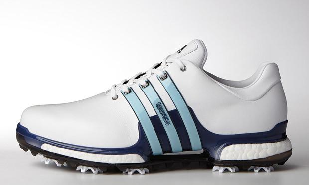 0dca1d116d648 golf shoes Archives - Colorado AvidGolfer