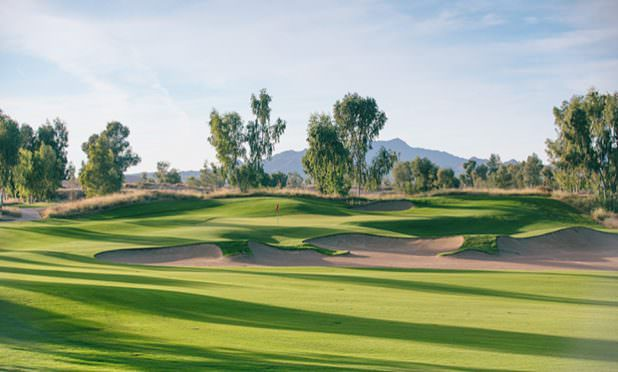 20% OFF Best Available Rate at Ak Chin Southern Dunes