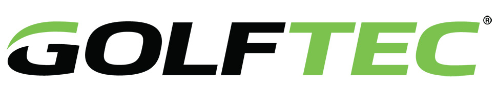 goltec short game logo