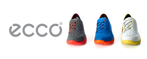 holiday gift guide ecco s-drive shoes