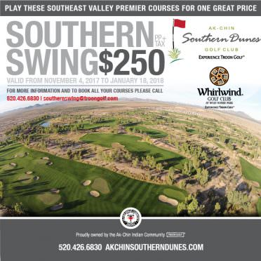 ak-chin southern dunes southern swing deal