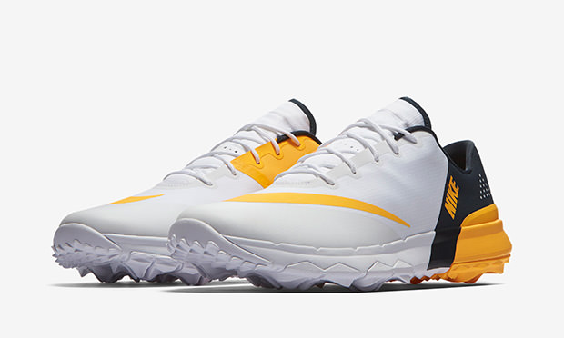 2017 Nike FI Flex Golf Shoes - Colorado AvidGolfer 1cfd9aba4