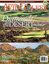 Winter 2017 Magazine - Colorado AvidGolfer