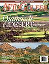 Winter 2017 Magazine - Colorado AvidGolfer