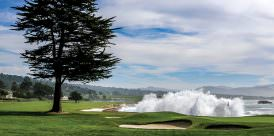 pebble beach monterey peninsula cover photo