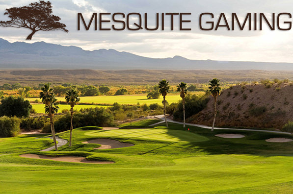 mesquite gaming palms