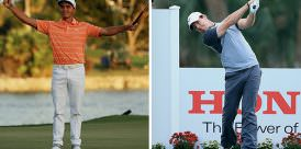 PGA TOUR - Honda Classic at PGA National