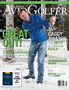 Spring 2018 Magazine - Colorado AvidGolfer