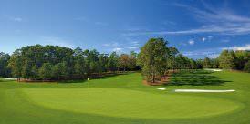 Augusta, No. 9
