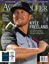 April 2018 Magazine - Colorado AvidGolfer