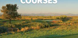 commonground golf course 2018 golf passport