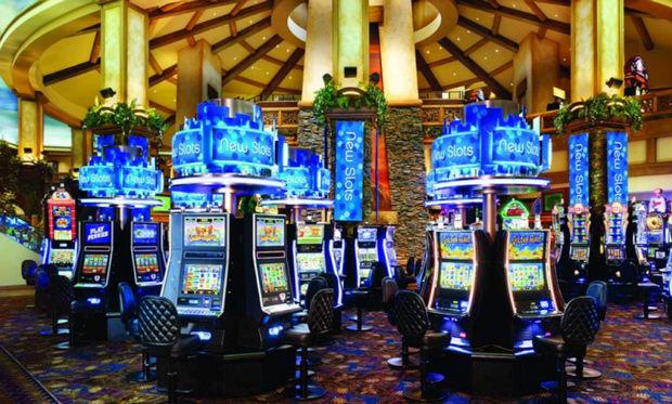 Black hawk gambling csgo gambling sites reddit