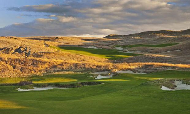 Go Play Nebraskas Sandhills Colorado AvidGolfer