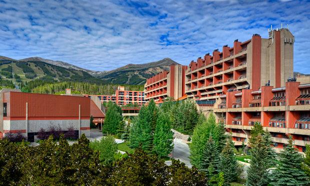 Beaver Run Resort - Breckenridge, CO