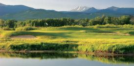koelbel and company grand elk mountain golf villas
