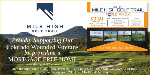 mile high golf trail ad 2018