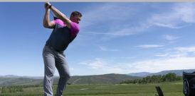 knee flex distance