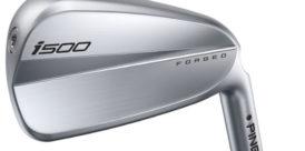 ping i-series i500 iron