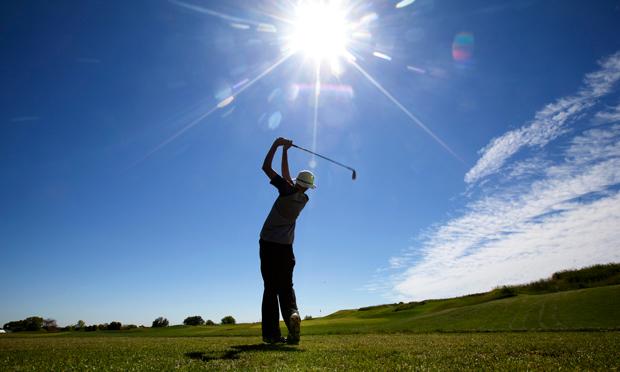 lakewood junior golf offer cover