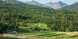 montana golf moonlight basin