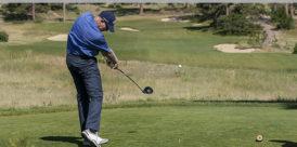 golftec sweet spot